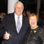 Bob & Elaine Whitney
