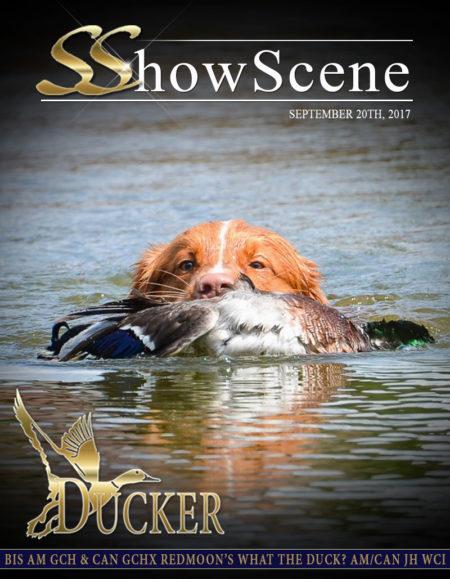 Schultze_(Ducker Toller) 09-20-2017 COVER