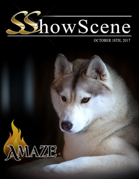 Pacht-Ralsky (Amaze Sibe) 10-18-2017 COVER